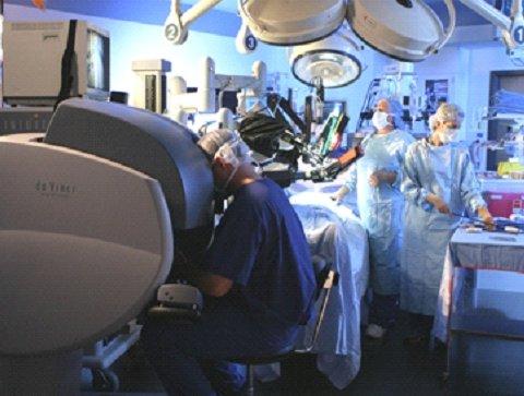 Καρκίνος προστάτη~ Συμπτώματα, διάγνωση & θεραπεία