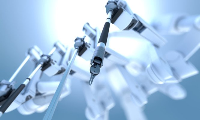 Καρκίνος προστάτη: Δύσκολες ρομποτικές επεμβάσεις και στην Ελλάδα